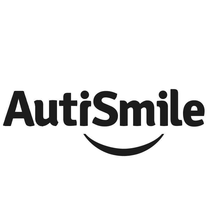 autismile_white-01