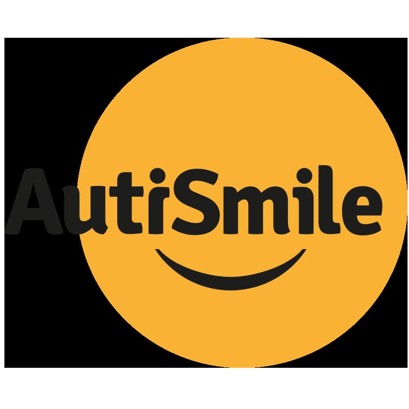autismile_logo1